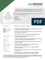 el-poder-de-entenderse-a-si-mismo-mitchell-es-36150.pdf