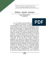monteleone s poetico.pdf