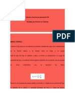 Informe.docx de OPE
