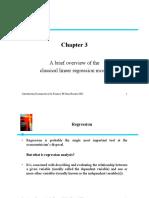 FALLSEM2018-19_HUM1035_ETH_SJT617_VL2018191005418_Reference Material I_Chris ppt.ppt [Compatibility Mode].pdf