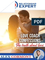 Love-coach-confessions-The-truth-about-love (1).pdf