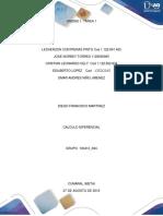 389645794-Unidad-1-Funciones-y-sucesiones.pdf