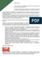 329830807-Estrategia-y-Ventajas-Competitivas-Coca-Cola.docx