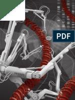 Bioinformatics New Statistics