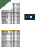 Grn Format(1)