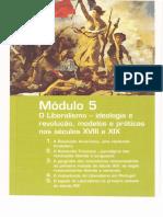 Resumo módulo 5.pdf