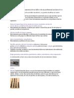 herramientas basicas para un taller.docx