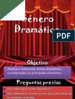 PPT_GENERO_DRAMATICO (1)