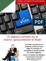 IMPACTO DE LAS REDES SOCIALES EN PROCESOS ELECTORALES.pptx
