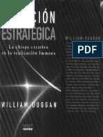 Intuición-estrategica.William-Duggan.enbajas.pdf