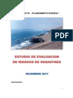Estudio Eyr Planeamiento Integral - f