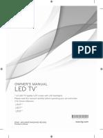 Manual_TV 50LB5700.pdf