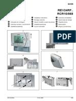 Manual_Siemens_REV24RFSET_1.pdf