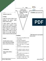 AP1_Modelo Da Biosfera v-De-gowin