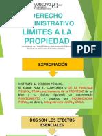 limites_a_la_propiedad_2019