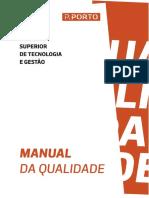 Manual Da Qualidade_V24