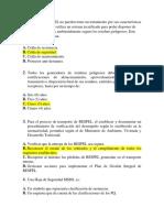 Desarrollo_del_taller_1_supervision_sand.docx