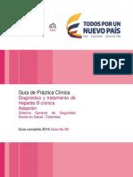 hepatitis-b colombia 2016 GPC.pdf