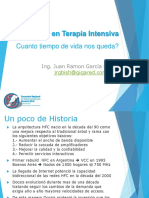 GARCIA-BISH-Encuentros2015-Docsis.pdf