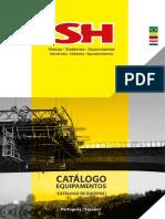 catalogo_sh.pdf