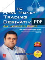 How to Make Money Trading Derivatives_ an Insider's Guide ( PDFDrive.com )