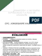 Prsesentacion1 _costos_empresariales