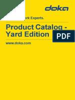 catálogo_DOKA.pdf