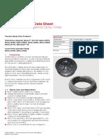 DSMTS-0052.7_NiCr_Wires.pdf