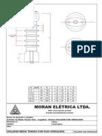 Isolador prensa fio.pdf