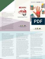 Guia do Anfitrião - Adventista.pdf