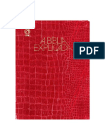 Bíblia Explicada.pdf