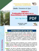 Diapo_AGUA Y NORMATIVIDAD(2).pptx
