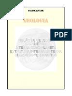 GEOLOGIA (1)..pdf