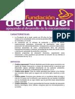 CARACTERISTICAS DE IDENTIDAD FINANCIERA.docx