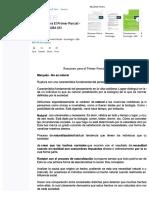 Docdownloader.com Resumen Para El Primer Parcial Sociologia Uba Xxi