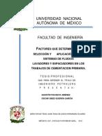 TESIS AGOSTO 21 -III.pdf