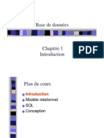 Cours-Bases-Donnees.PDF