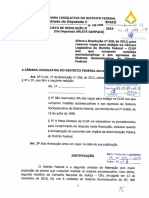 PR-2019-00030-RDI