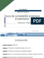 Cours_de_comptabilite_analytique_tsfc.pptx