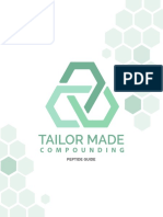 Peptide-fact-sheets-indesign-file-11.1.18.pdf