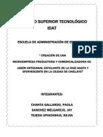 ELABORACION ARTESANAL DE JABON-1.docx