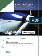MANUAL_NEW_CONQUEST.pdf