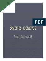 GESTION DE E S.pdf