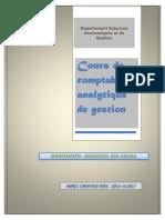 cours-comptabilite-analytique-gestion-manoubia-ben-amara.pdf