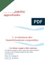 La-Comptabilite-Approfondie.doc