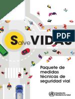 Salve VIDAS Organización Mundial de la Salud.pdf