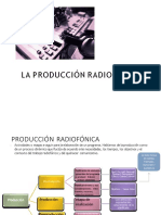produccion RADIOFONICA.pptx