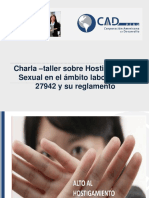 EXPOSICION PPT.pptx