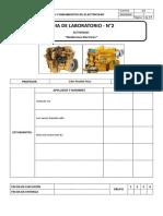 Guía de Taller N° 2 Mediciones Eléctricas_628584262