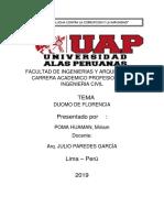 DUOMO DE FLORENCIA.docx